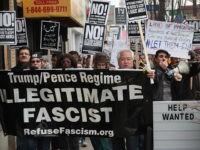 Anti-Trump-Protesters-Chicago-Feb-11-2017-Getty