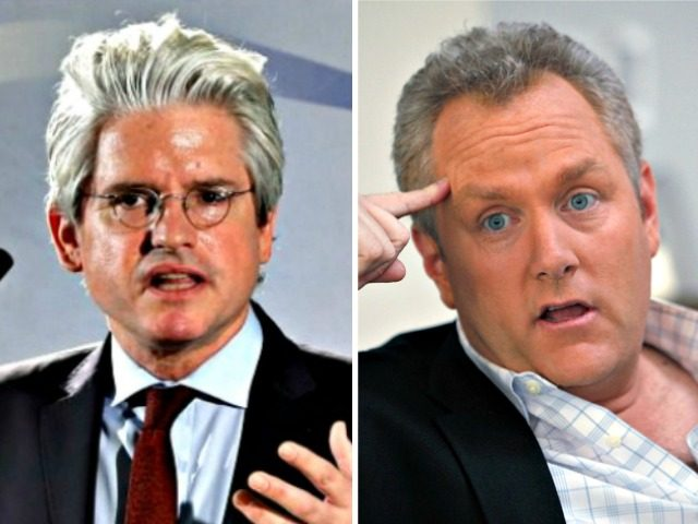 David-Brock-Andrew-Breitbart