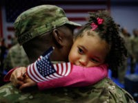Military-father-child-Army-Getty