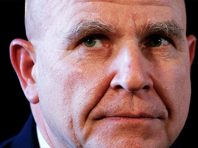 Image result for H.R. McMaster, photos