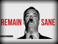 Saatchi and Saatchi Farage