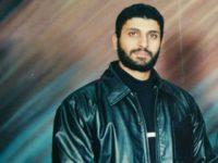 Muhammad Hemada Walid al-Quqa,