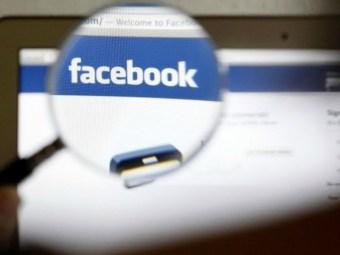 Report: UK Considering Regulating Google, Facebook Like News Organizations | Breitbart