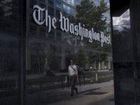 Washington Post (Brendan Smialowski / AFP / Getty)