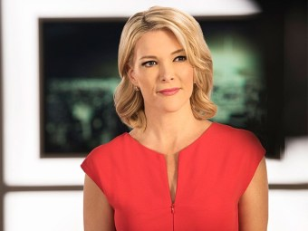 Ratings: 'Sunday Night with Megyn Kelly' Premiere Loses to Rerun of '60 Minutes' in Total Viewers
