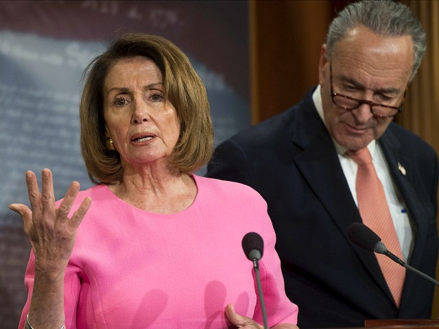 Image result for pics of schumer and pelosi