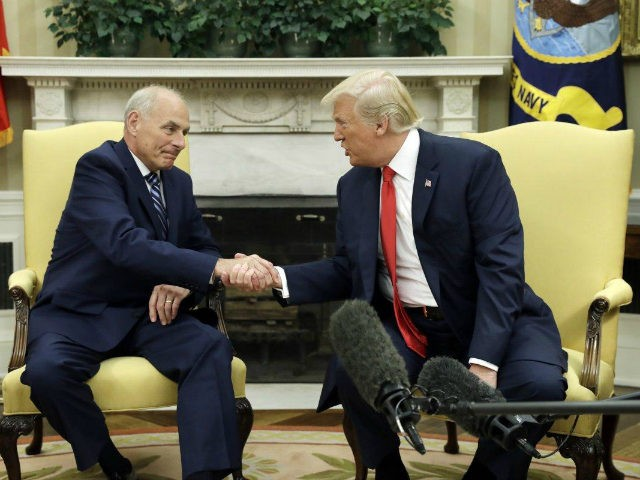Image result for photos of general kelly in the white house