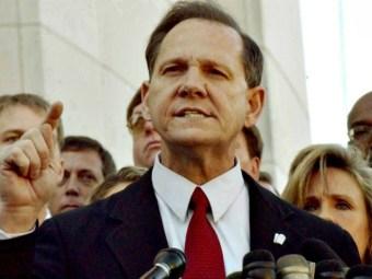 U.S. Senate Candidate Pulls Out Gun at GOP Meeting to Prove He Is Pro-Second Amendment - Breitbart