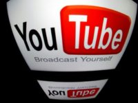 Creators' group CISAC says YouTube, the omnipresent video-sharing site owned by Google, does not pay back sufficient royalties to artists