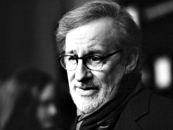 Steven Spielberg: Political Divide in U.S. Worst Since Civil War