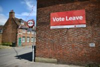 Lawyers argue a £625,000 ($889,300, 714,150 euros) donation by Vote Leave to the smaller pro-Brexit group BeLeave was made by the lead campaign group to mask a payment to Canadian data firm AIQ