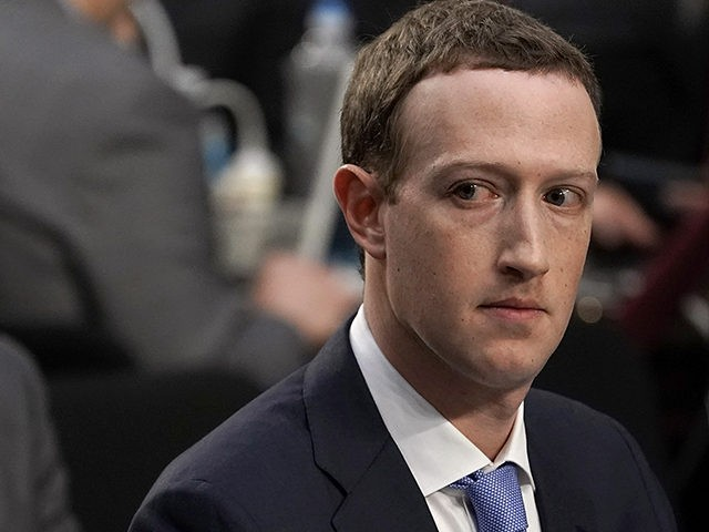 Allum Bokhari: 'Breitbart Tech Has Become the Unofficial Appeals