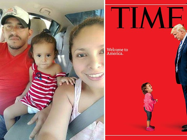 time-cover-honduras-family