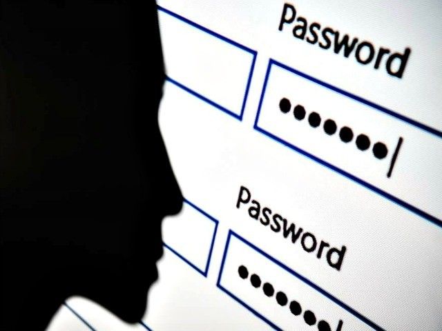 the most useless password is used by most people