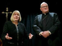 Cardinal Dolan Hires Independent 'Special Counsel' to Investigate New York Archdiocese