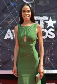 Michelle Williams splits from Chad Johnson: 'Things didn't work out'