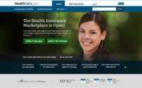 ACA sign-ups down 11 percent so far, figures show