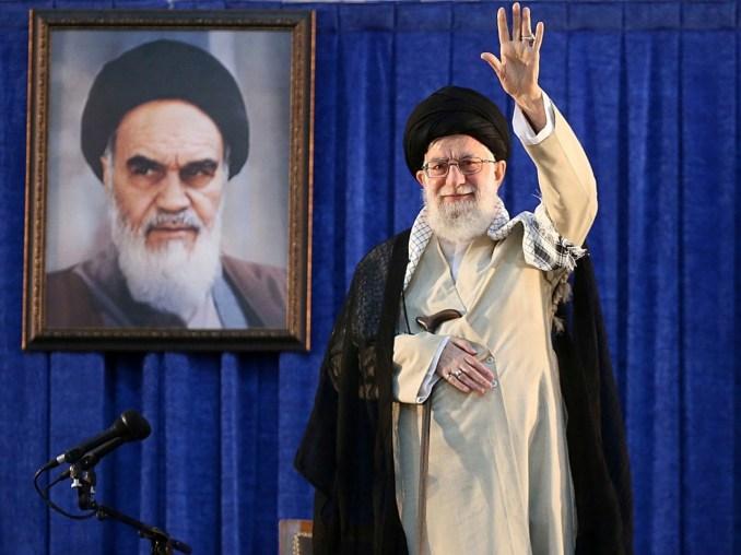 [Image: iran-Ayatollah-Ali-Khamenei.jpg?w=678&ssl=1]