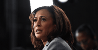 https://www.breitbart.com/politics/2019/11/28/cooking-kamala-fails-break-top-tier-home-state-california-poll-shows/