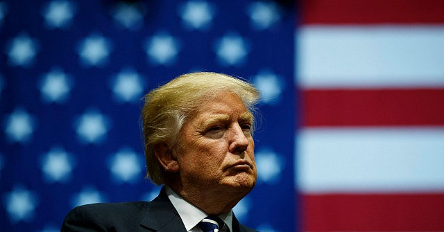 , Donald Trump to Michael Savage: 'Antiquated' and 'Ridiculous' Campaign Finance Rules Prevent Me from Announcing 2024 Run, Nzuchi Times Breitbart