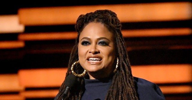 , 'Selma' Director Ava DuVernay Teams with Google to Create Feature Film Grant for 'Underrepresented Communities', Nzuchi Times Breitbart