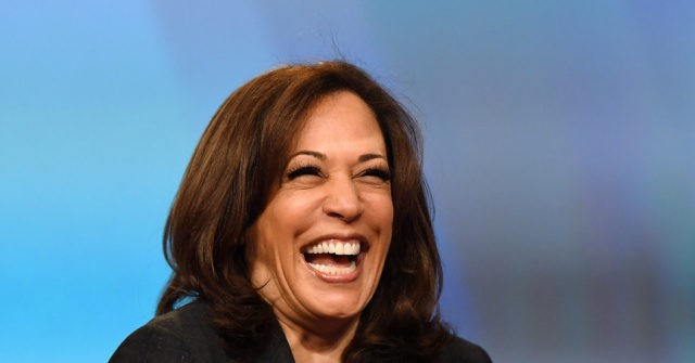 , Report: Kamala Harris Staffers 'Thrown Under the Bus' and 'Treated Like S**t', Nzuchi Times Breitbart