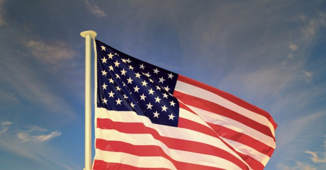 , The U.S. Economy Added 850,000 Jobs in June, Nzuchi Times Breitbart
