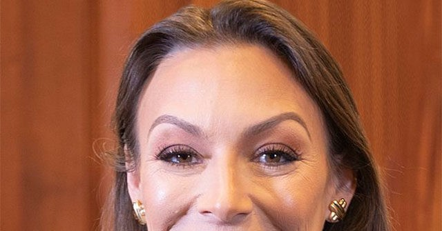 , Nikki Fried Will Challenge Charlie Crist in Democrat Primary for Opportunity to Take On Ron DeSantis, Nzuchi Times Breitbart