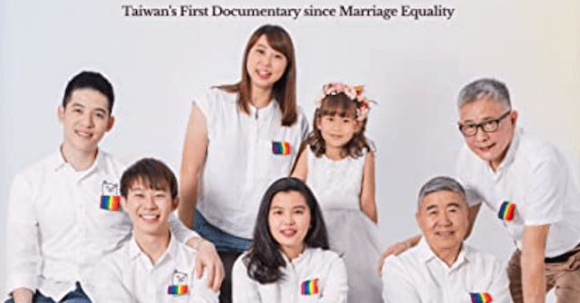 , Hong Kong: Pro-China Officials Censor Taiwanese LGBT Movie, Nzuchi Times Breitbart