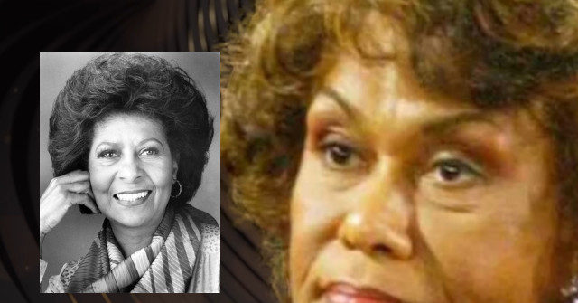 , Daytime Emmy Awards Mix Up 2 Black Actresses During 'In Memoriam' Tribute, Nzuchi Times Breitbart