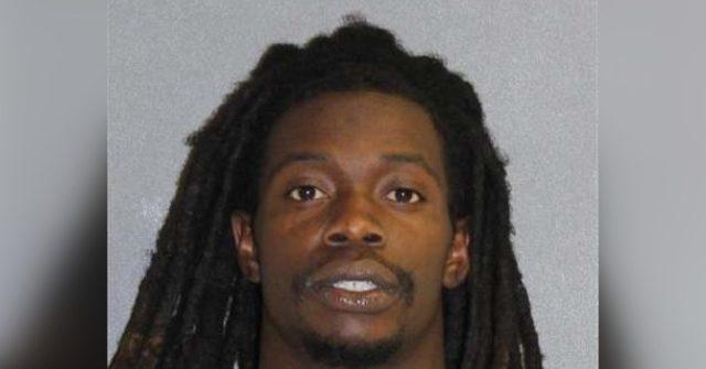 , Suspect in Daytona Beach Officer Shooting Captured in Treehouse near Atlanta, Nzuchi Times Breitbart