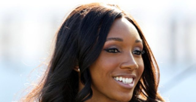 , NPR Puts Wrong Black Woman's Photo in Maria Taylor Story: 'We Don't ALL Look Alike', Nzuchi Times Breitbart