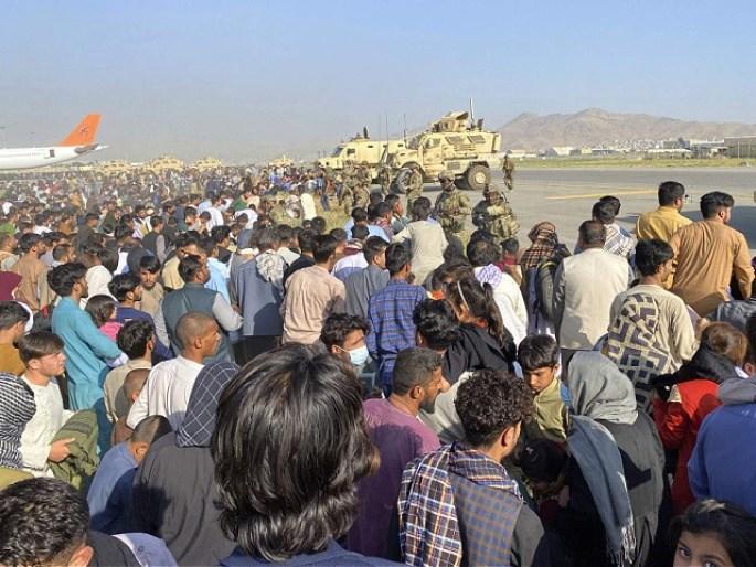 https://i2.wp.com/media.breitbart.com/media/2021/08/81621-kabul-afghanistan-airport-evacuations-taliban-ap.jpg?resize=685%2C514&ssl=1