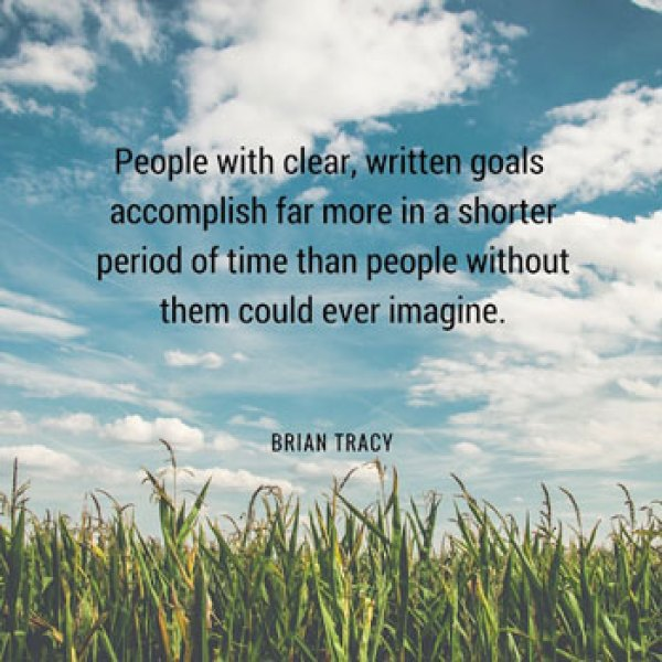 brian-tracy-people-with-clear-written-goals