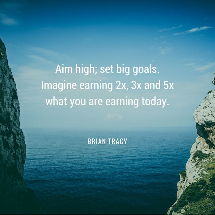 brian-tracy-quotes-aim-high