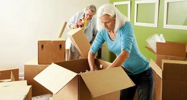 Znalezione obrazy dla zapytania downsizing zdjecia