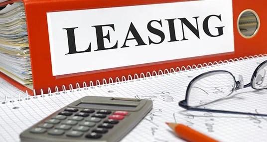 Auto loan amortization