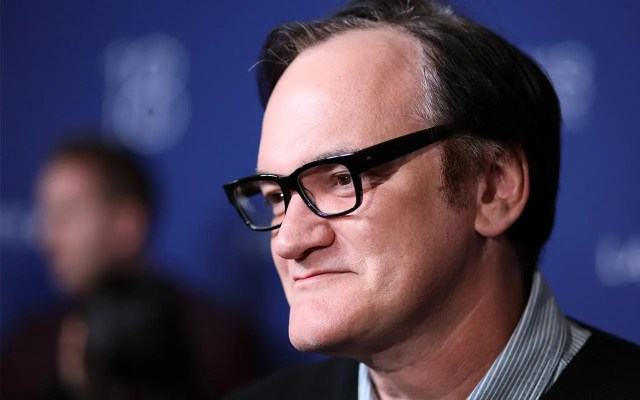 How Quentin Tarantinos Net Worth Was Built