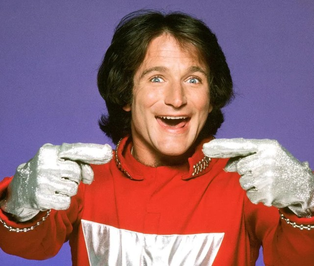 How Robin Williams Net Worth Was Built