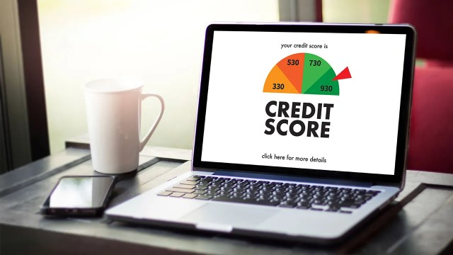 Auto refinance bad credit