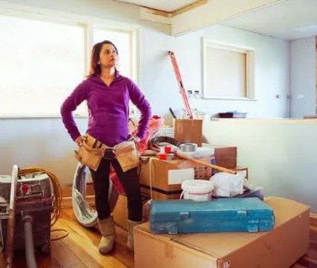 5 Things To Know About Unsecured Home Improvement Loans