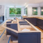 These Mortgages And Loans Pay For Home Renovations Bankrate