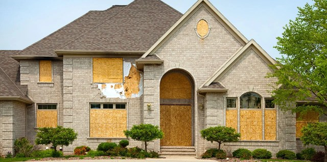 How To Buy A Foreclosed Home Bankrate
