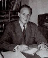 Hyttchef Bengt Torsell