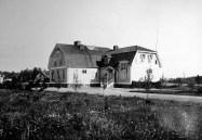 Wilhelminahemmet 1919