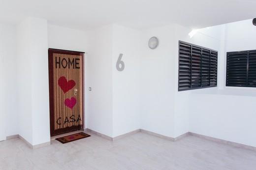 rideau de perles de bois 2 x 0 90 m home casa
