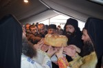 na dan Sv.kralja Milutina  04