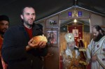 na dan Sv.kralja Milutina  05