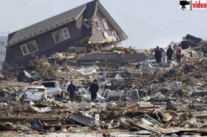 zemljotres-poplave-svet-prirodne-katastrofe-1331561945-134416