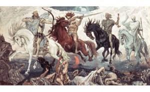 Jahaci-apokalipse1-300x183